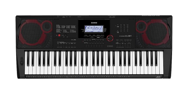 Casio CT-X5000 High Grade Keyboard