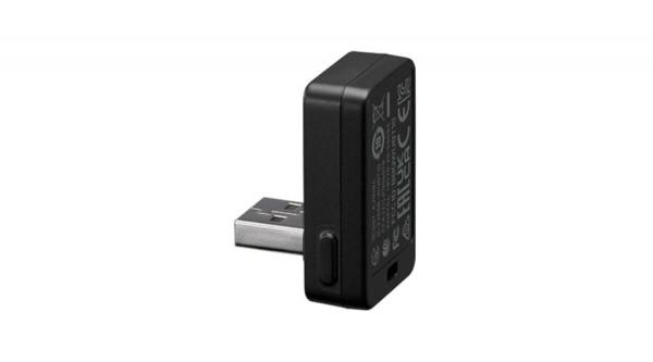 Casio Audio und Bluetooth Adapter, für Casio CT-S1, CT-S400 und LKS450
