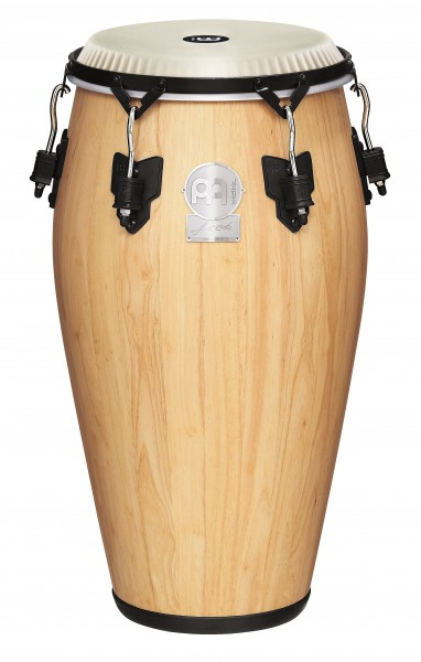 Artist Series Congas Luis Conte LCR1134NT-M