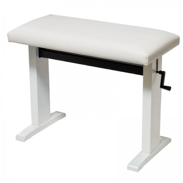 Wersi Sitzbank 70cm Deluxe