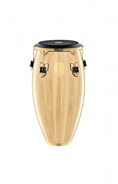 "Artist Series Congas William ""Kachiro"" Thompson WKTR11NT"