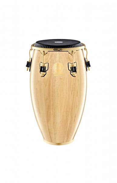 "Artist Series Congas William ""Kachiro"" Thompson WKTR1212NT"