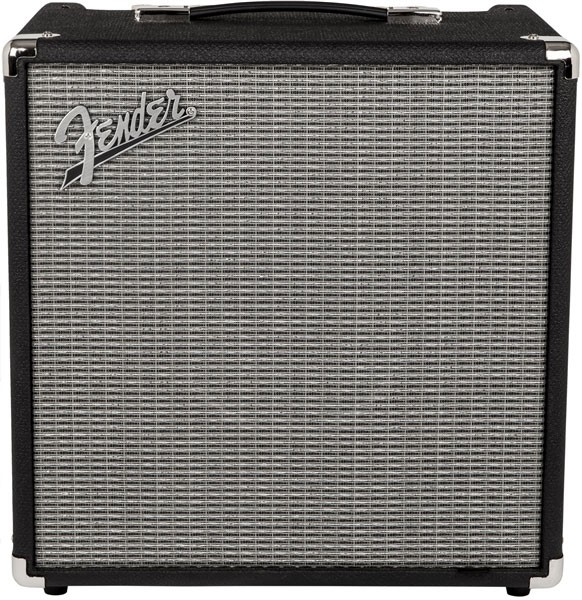 Fender Rumble 40 Bass-Combo