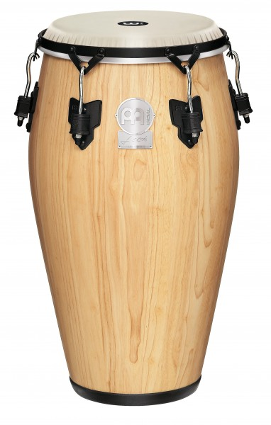 Artist Series Congas Luis Conte LCR1212NT-M