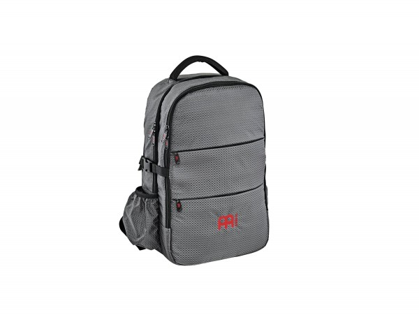 Percussion Backpack TMPBP