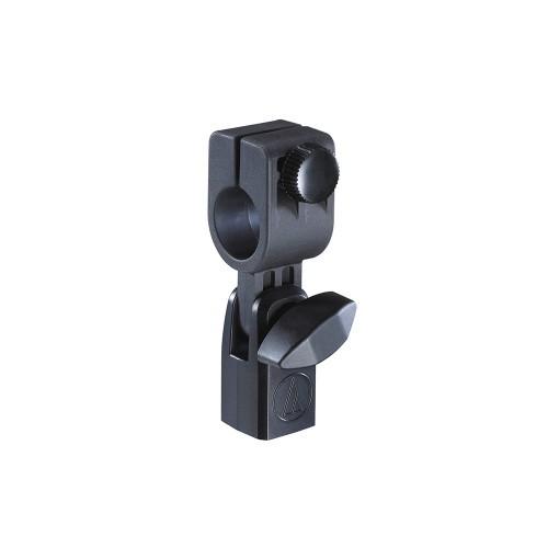 Audio Technica AT8471 Mikrofonhalterung mit Geräuschisolierung