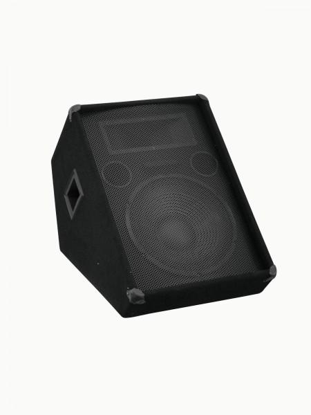 OMNITRONIC M-1230 Monitorbox 600W