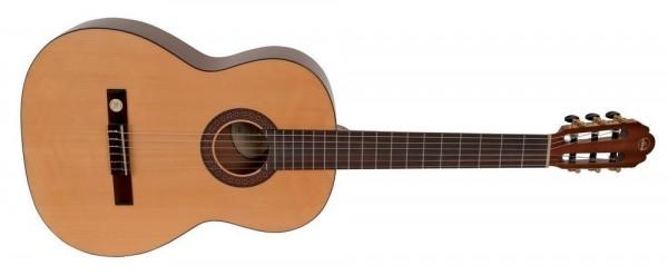VGS Pro Arte Konzertgitarre 130II