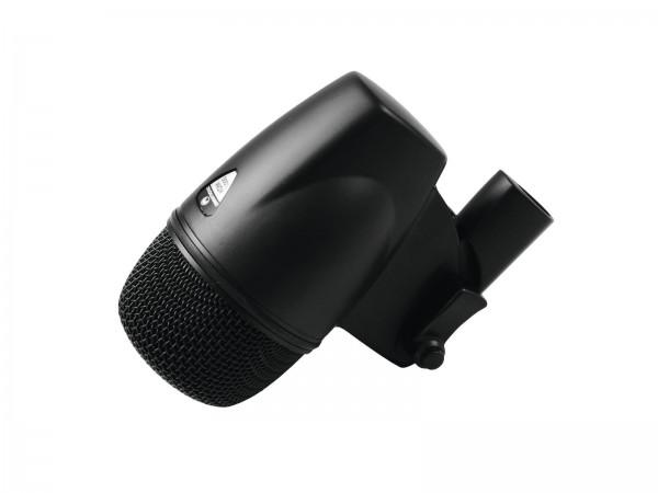 OMNITRONIC KDM-1000 PRO Instrumentenmikrofon