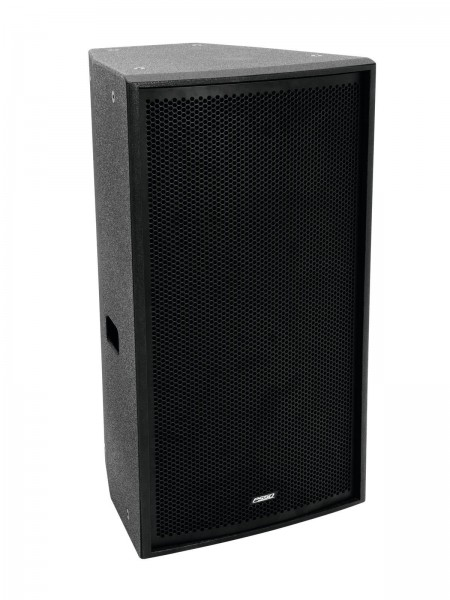 PSSO K-315HD 3-Wege-Top 1000W